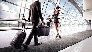Five tips of the business travel pros australian business traveller
