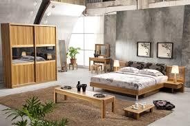 les couleures des chambres a coucher chambre a coucher idee deco ides