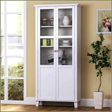 Kitchen Freestanding Pantry Cabinets Kitchen Free Standing Kitchen Pantry Cabinet Freestanding Plans