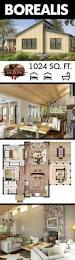 47 best lake house plans images on pinterest lake house plans