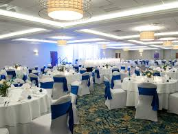 best total wedding plaza crowne plaza pittsburgh south hotel meeting rooms for rent