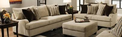 Floor Sofa Couch by Living Room Furniture Bob Mills Furniture