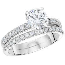 engagement rings on sale costco engagement rings sale ring beauty