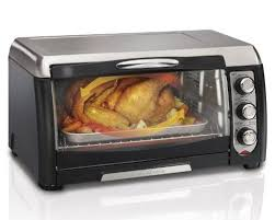Hamilton Beach Digital Toaster 22502 2783 Best Best Electric Pressure Cooker Reviews Images On