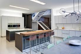 kitchen faucets sacramento chicago bar stools sacramento kitchen industrial with white