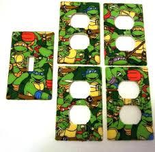 lighting stores chicago south suburbs light switch covers for kids ninja turtle bathroom decor teenage