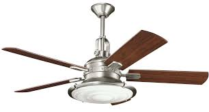 Ceiling Fans With Tiffany Style Lights Industrial Style Ceiling Fans Free Shipping Lightingdirect
