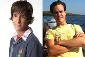 Seeking Season 1 Cast 19 Original Degrassi The Next Generation Actors Where Are They
