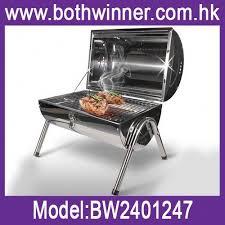 magnetic bbq grill light buy cheap china gas bbq grill light products find china gas bbq