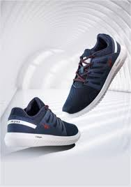 Shoo Zink shoes buy shoes footwear for and