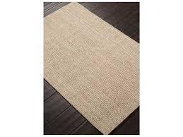 sisal rugs u0026 sisal area rugs on sale luxedecor