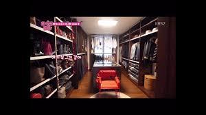 lee da hae shows her house on tv youtube
