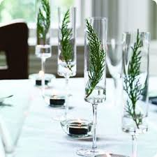 creative minimalistic christmas decorations ideas bon vivant