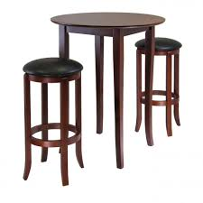 bar stools ashley furniture counter height bar stools unique