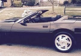 1988 corvette for sale used 1988 chevrolet corvette for sale carsforsale com