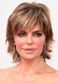 boy cut hairstyles for women over 50 pictures of short hairstyles for women over 50 beauty
