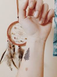 the 25 best small tree tattoos ideas on pinterest tree tattoos