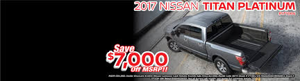 nissan altima for sale under 7000 nissan dealer in odessa tx used cars odessa west texas nissan