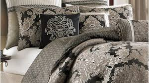 Luxury King Comforter Sets Bedroom Awesome Oversized King Duvet Cover Set Sweetgalas