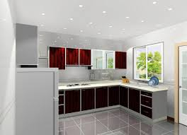 Kitchen Design Tools by Easy Kitchen Design Tool Home Design