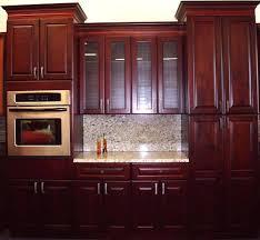 kitchen cabinets hardware hinges hardware for kitchen cabinets cabinet hardware pictures knobs for