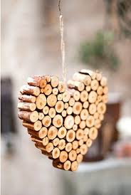 Home Decoration Handmade Top 25 Best Hearts Decor Ideas On Pinterest Heart Decorations