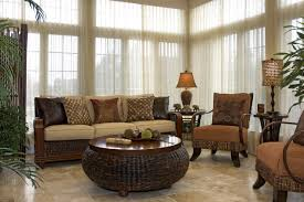 North Carolina Patio Furniture Furniture Contemporary Decoration Sunroom Furniture Beautiful