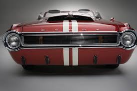 69 dodge charger supercharged 1964 dodge hemi charger concept car for sale autoevolution