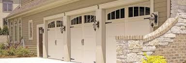 garage doors marvelous garage doorr tempe photos design r on