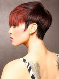 new haircolor trends 2015 20 short hair color trends 2014 short hairstyles 2016 2017