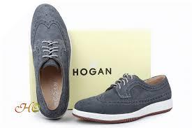 christian louboutin louis junior spikes sneakers hogan grey