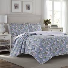great pastel purple bedding 95 with additional shabby chic duvet