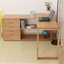 Computer Desk Furniture Best 25 Computer Tables Ideas On Pinterest Scaffold Table