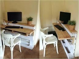 peinture pour bureau peinture pour chaise en bois 13 bureau 34 idaces diy tras cool