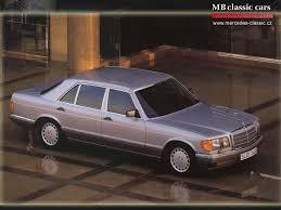 lexus vs toyota pantip mercedes benz best cars ever 2012 unlimited brakes exhaust