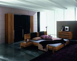 Bedroom Furniture Looks Like Buildings The Different Wood Types Used To Build Modern Furniture La