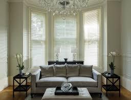 pillar designs for home interiors rock retaining walls landscaping design construction sandstone