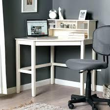 Sauder Laptop Desk Writing Desk With Storage Enchanting Modern Best Ideas About On