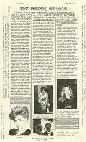 family history u2013 the la montagne letters