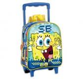 tostapane spongebob sito di spongebob squarepants tazza decorazione ciotola