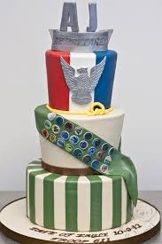 eagle scout cake topper eagle scout cake bearkery bakery