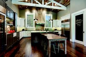 Kitchen Design Houston Houston Lifestyles Homes Magazine Kitchen Design Winners Set