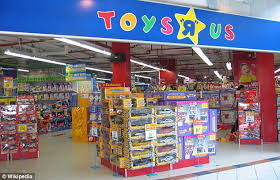 shop around the clock toys r us and kohl s announce they re