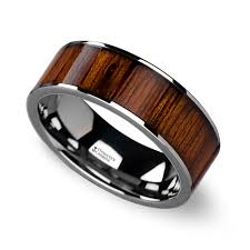 mens wedding rings unique cool s wedding rings that defy tradition