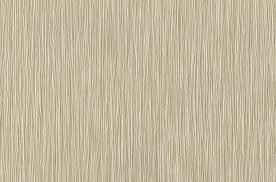 modern kitchen wallpaper texture neutral textured luxury wallpaper