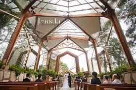 wayfarer chapel wedding wayfarers chapel wedding photography in rancho palos verdes ca