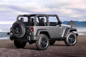types of jeeps 2016 jeep 2015 best car reviews www otodrive write for us