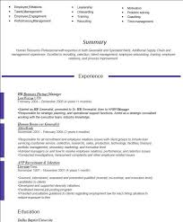New Resume Templates Download New Resume Templates Haadyaooverbayresort Com