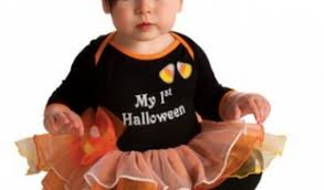 infant halloween costumes 0 3 months with 0 3 months halloween
