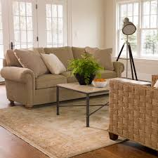 Ethan Allen Sleeper Sofa Ethan Allen Conor Sofa Furniture Pinterest Room And House
